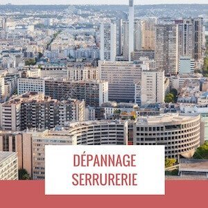 serruriers bruxelles uccle