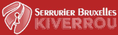 Serrurier Kiverrou